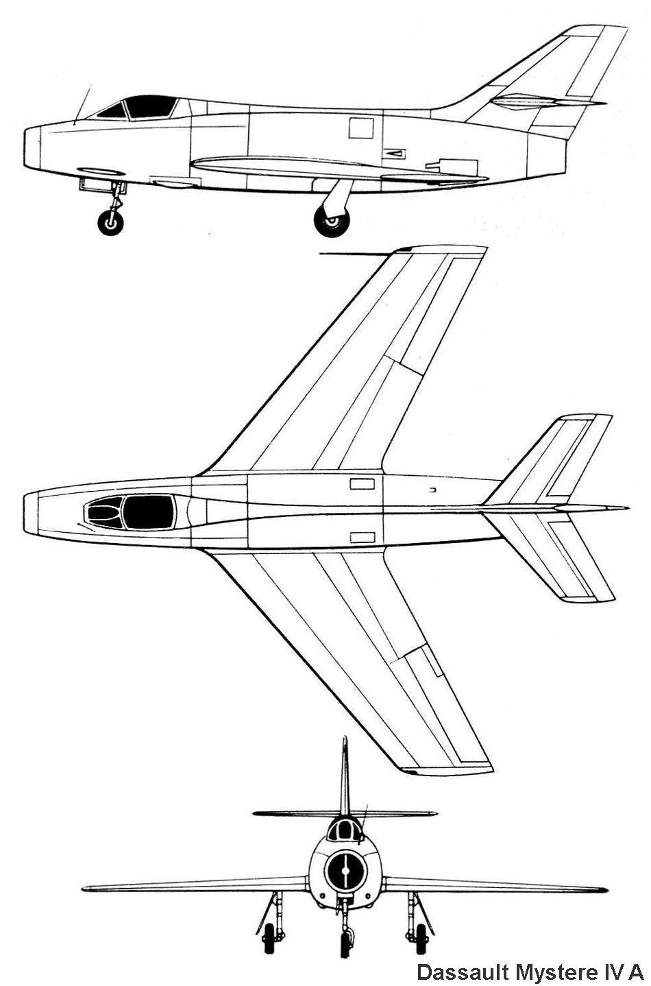 aviationsmilitaires net  u2014 dassault md