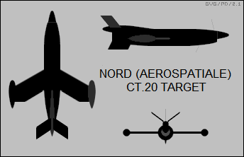 Nord CT.20